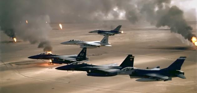 Guerres et géopolitique au Moyen Orient et en Afrique(vient de paraître)